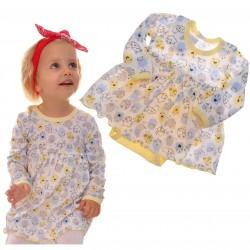 Body sukienka niemowlęca wzór 149K