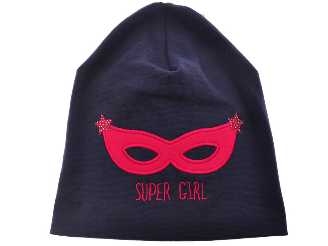 czapka-SUPERGIRL3.jpg