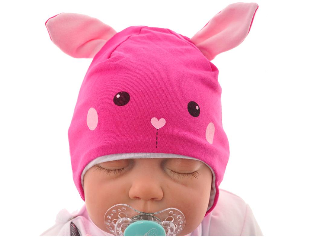 czapka-rabbit3.jpg