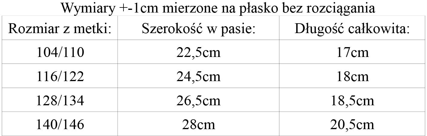 tabela_wymiarow_kapielowki_chlopiece.jpg