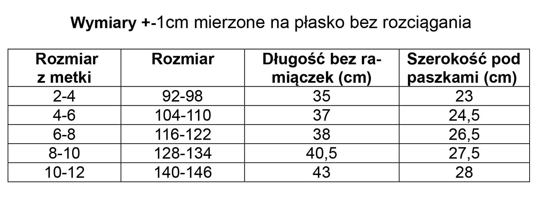 tabela_wymiarow_kostium_kopielowy_jednoczesciowy_stroj_FLAMINGI.jpg