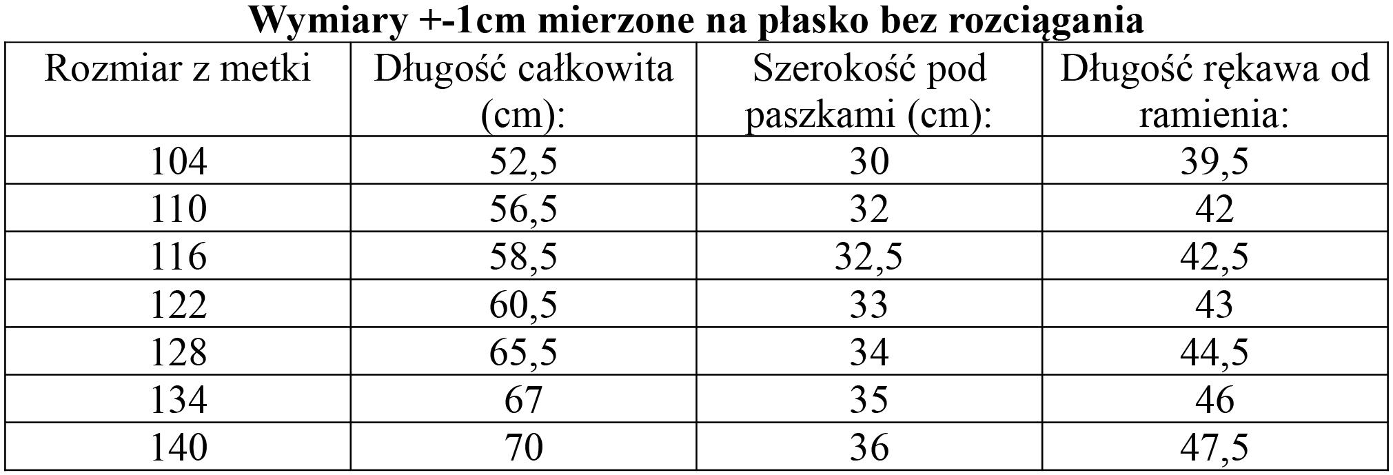 rozmiarowka_bluzeczki_serce_kosmate.jpg