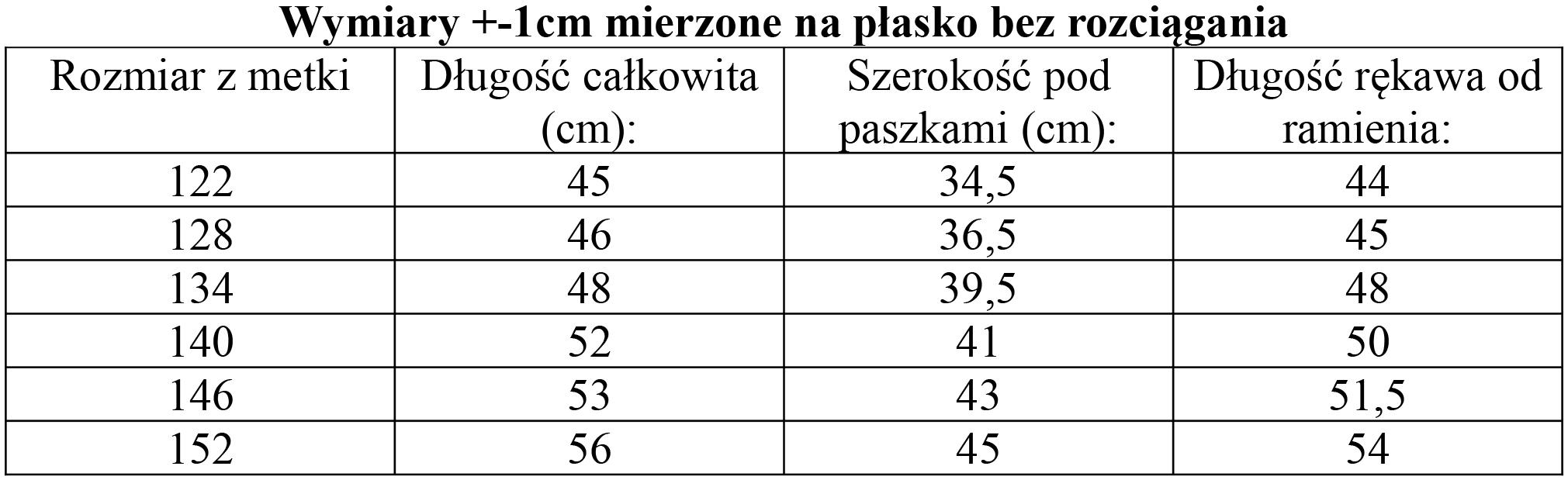 tabela_wymiarow_bluza_4F.jpg
