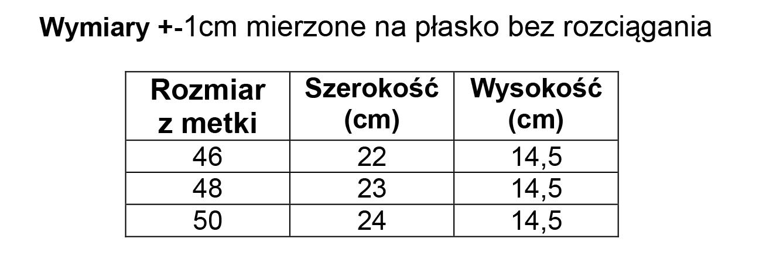 tabela_wymiarow_bejsbolowka_chlopieca_LIKE_FATHER.jpg