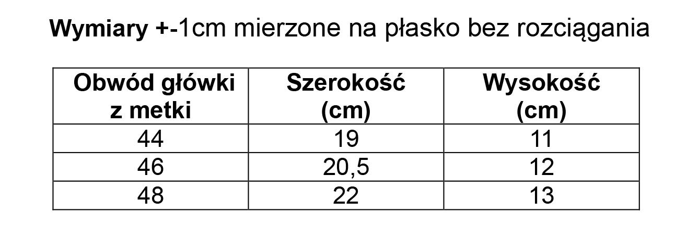 tabela_wymiarow_czapka_z_daszkiem_MISIEK_czapeczka_bejsbolowka.jpg