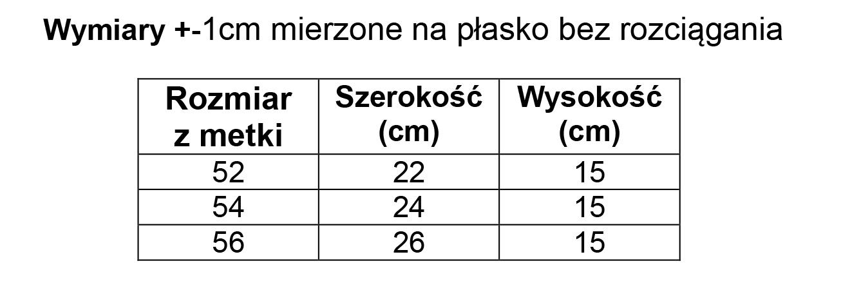 tabela_wymiarow_czapka_z_daszkiem_magiczne_cekiny.jpg