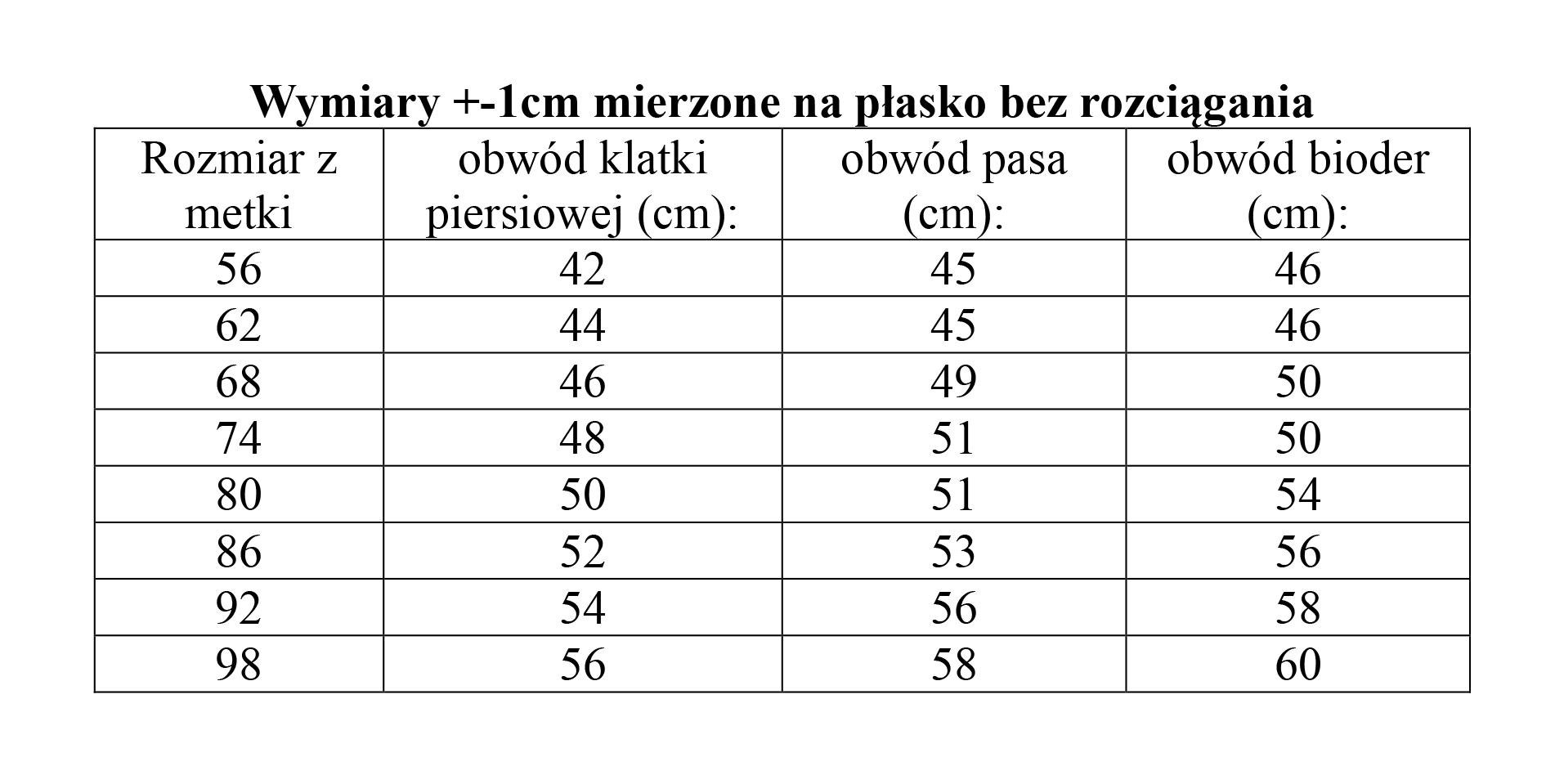 tabela-wymiarow-komplet-garnitur.jpg