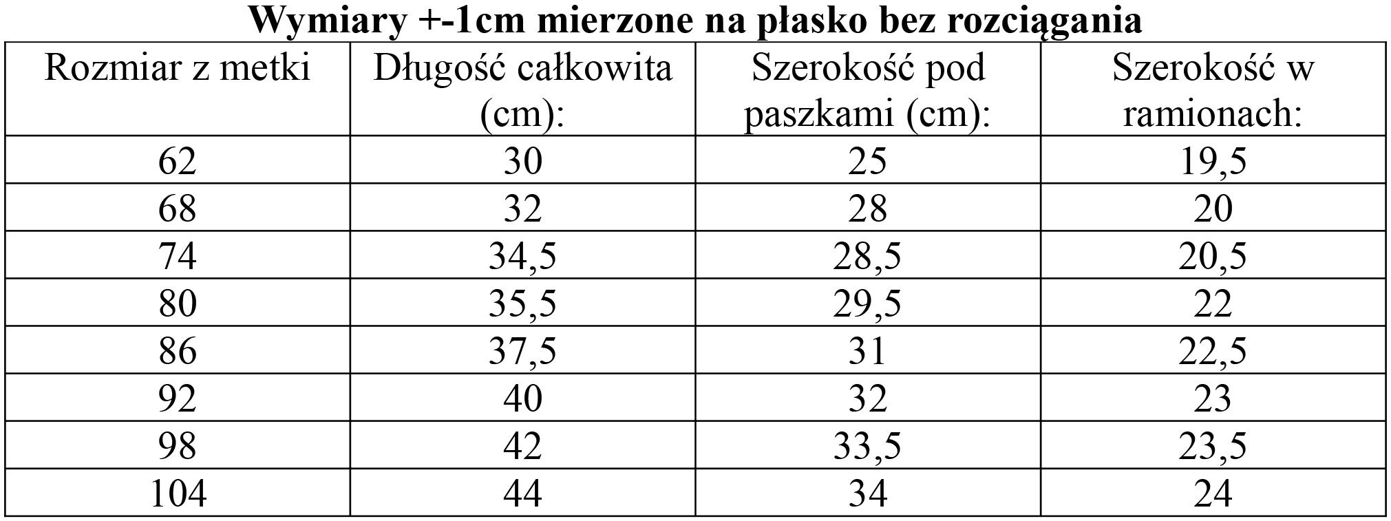 tabela_wymiarow_kamizelka_pikowana_kaptur.jpg
