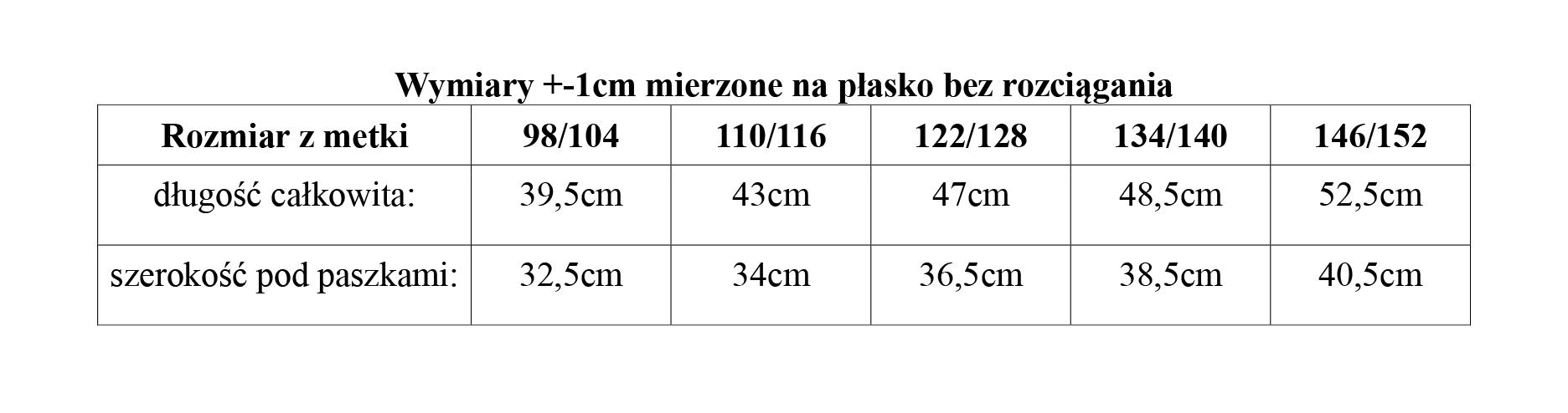 tabela_wymiarow_kamizelka_bezrekawnik_pikowany_kaptur.jpg