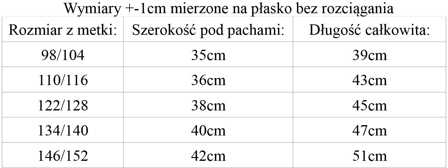 tabela_wymiarow_kamizelka_pikowana.jpg