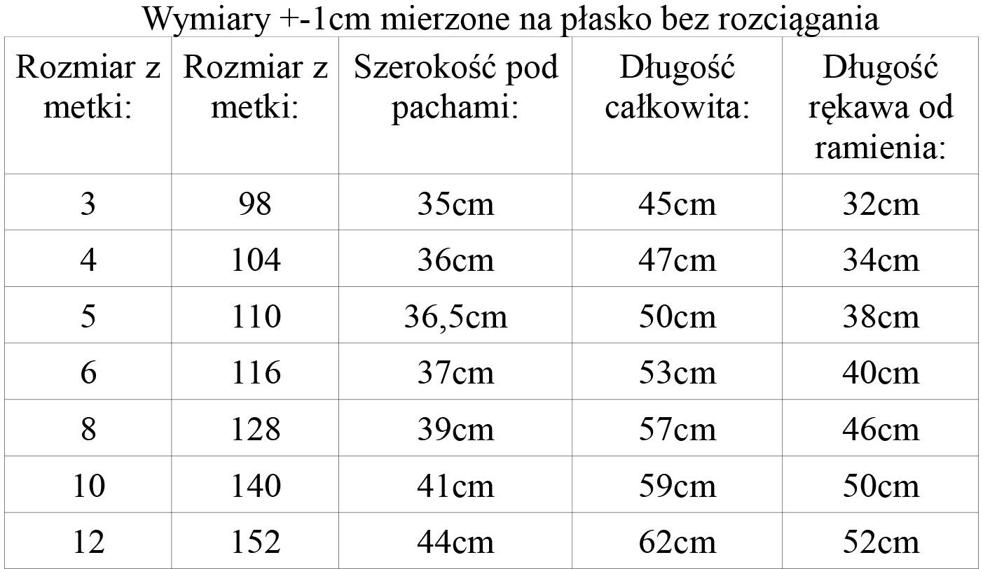 tabela_wymiarow_kurtka_dwustronna_sniezynki.jpg