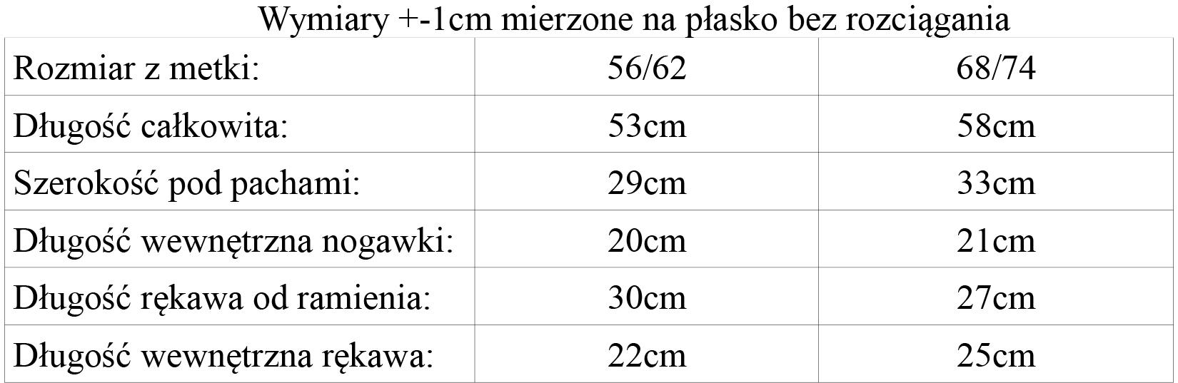 tabela_wymiarow_pajac_myszka1.jpg