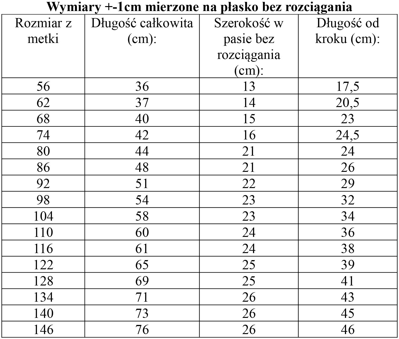 tabela_wymiarow_spodnie_dresowe.jpg