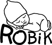 Odzież dziecięca i niemowlęca. Producent i sklep Robik Radom
